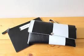 シンプルなのにお洒落!MARNI(マルニ)のおすすめのお財布特集のサムネイル画像
