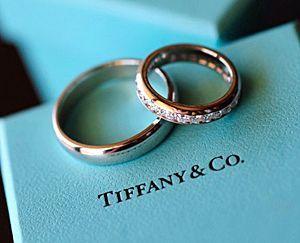一生に一度のお買いもの☆憧れの結婚指輪おすすめをご紹介します♪のサムネイル画像