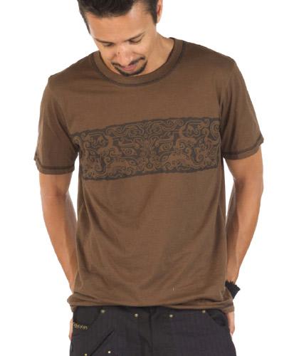 人気の半袖のTシャツは?夏にぴったりの半袖のTシャツをご紹介☆のサムネイル画像