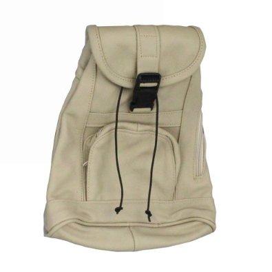 今時のolが持っているバッグはどんな物?またその中身についてのサムネイル画像