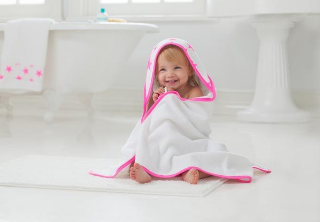 ふわふわタオルでラグジュアリーな毎日を!高級ブランドタオルの紹介のサムネイル画像