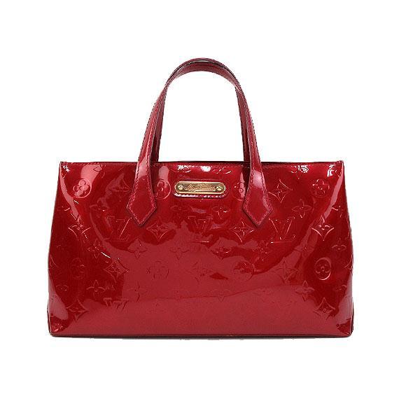 お出かけにぴったり!人気のおしゃれなバッグをご紹介します☆のサムネイル画像