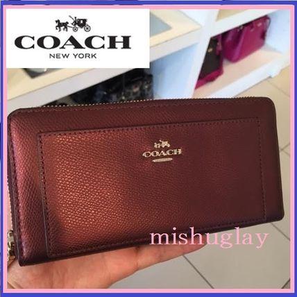 かわいい花柄の財布は風水的に良かった。ブランドの花柄財布も華やかのサムネイル画像