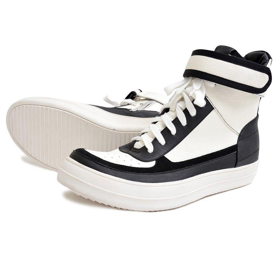 秋冬用のおしゃれな靴をご紹介します☆秋冬に人気の靴は??のサムネイル画像