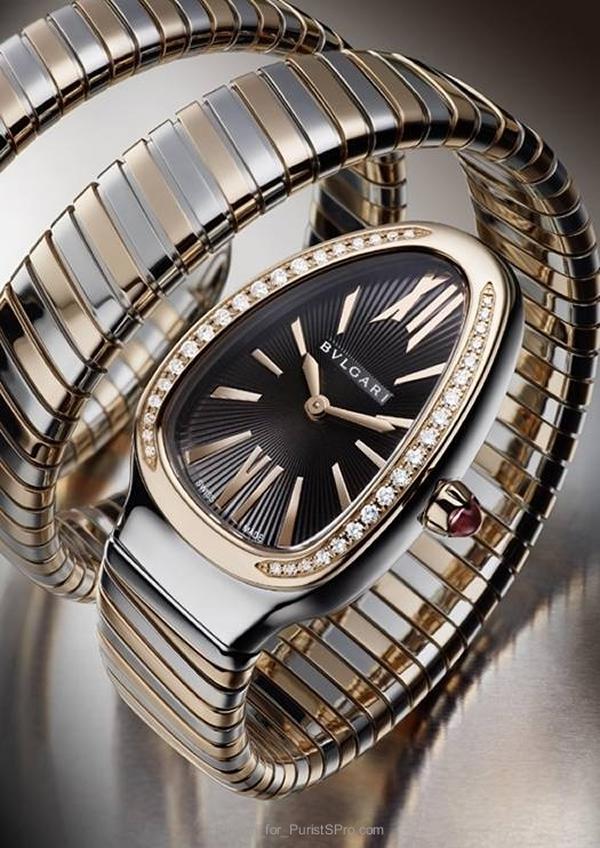 イタリア製の時計は世界に名を成すおしゃれな高級ブランド品ばかりのサムネイル画像