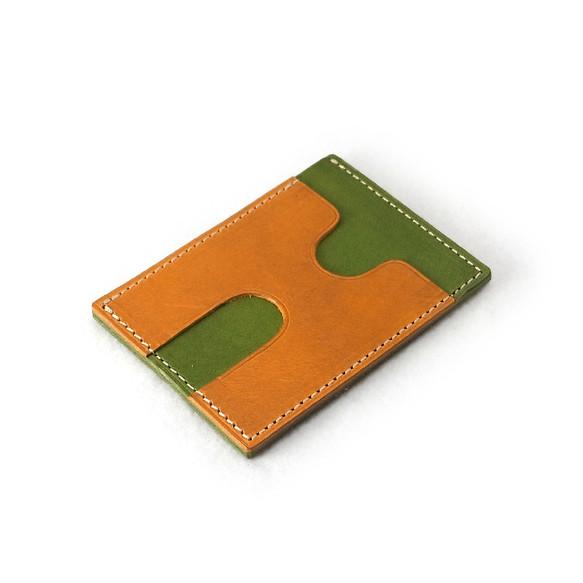 おしゃれなパスケースを持って通勤通学をしよう☆人気のデザインは?のサムネイル画像