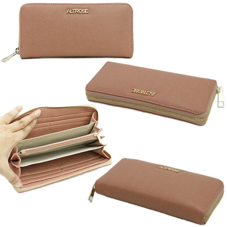 財布の色で運気が変わる?!色の持つ意味や力を理解しよう!のサムネイル画像