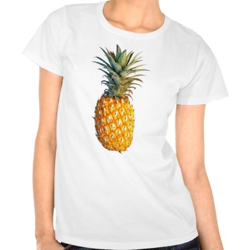 最近の人気のtシャツは?おしゃれなtシャツをご紹介します☆のサムネイル画像