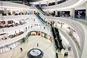 【韓国でショッピング】ぜひ押さえておきたいスポットはここ!のサムネイル画像