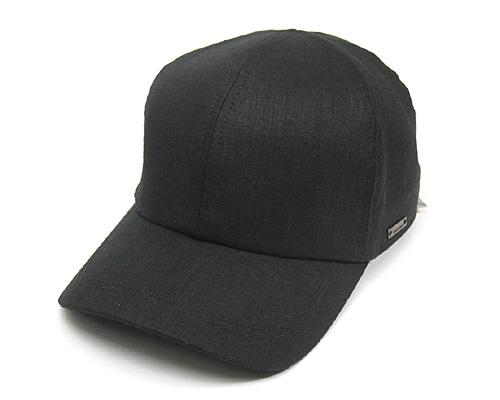 おしゃれなキャップ帽子をかぶってみよう☆人気のデザインは?のサムネイル画像