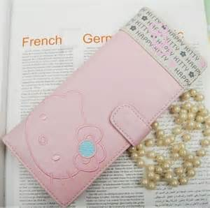 女の子とセレブの心をとらえ続けるサンリオのキティの財布についてのサムネイル画像