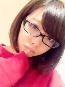 自分にあうメガネの種類や形を良く知ってオシャレ度もあげようのサムネイル画像