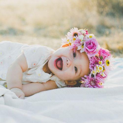 スタイリッシュなコムサのマザーズバッグで赤ちゃんとのお出かけ!のサムネイル画像