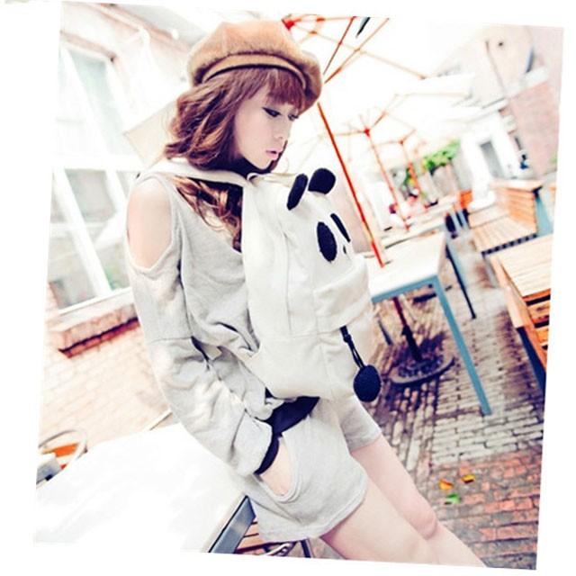 お洒落で便利♡リュックファッションはこんな感じなんです☆のサムネイル画像