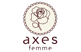 オトメ女子が夢中、とっても可愛いアクシーズファムの福袋!のサムネイル画像