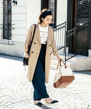 ネットで簡単注文♪ゾゾタウンのファッションアイテムを賢くコーデ!のサムネイル画像