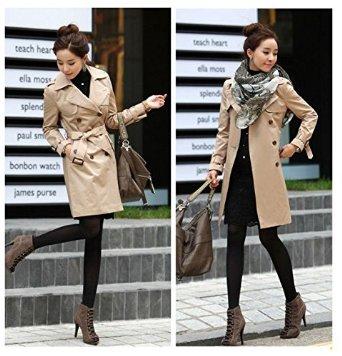 コートの人気ブランド決定版!種類別に人気のブランドコートをご紹介のサムネイル画像