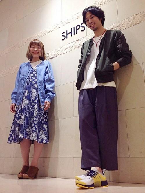 社会人 必見!スーツも私服もおしゃれになれるおすすめのブランドのサムネイル画像