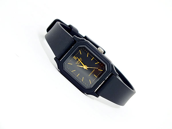 国内メーカー別!おすすめのレディース腕時計について【まとめ】のサムネイル画像
