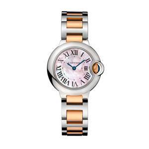 【並行輸入品の腕時計特集】安い価格で腕時計を購入したい方必見!のサムネイル画像