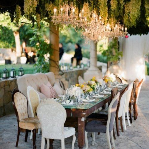 大切な友達の幸せな時間♡結婚式はアンテプリマの小物で決めよう♪のサムネイル画像