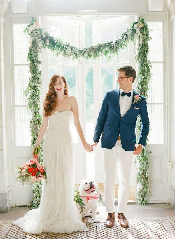 主催者も参列者も欠かすことのできない結婚式の衣装!お勧め一覧!のサムネイル画像