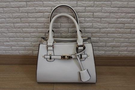 春の大人可愛いバッグは、種類が豊富なしまむらでみつけよう!のサムネイル画像