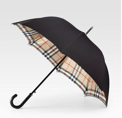 お気に入りの傘を!レディースに人気のブランドとデザインは?のサムネイル画像