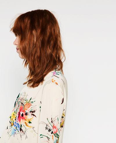 【おしゃれ服でお出かけしよう♪♪素敵ブランド要チェック♪♪】のサムネイル画像