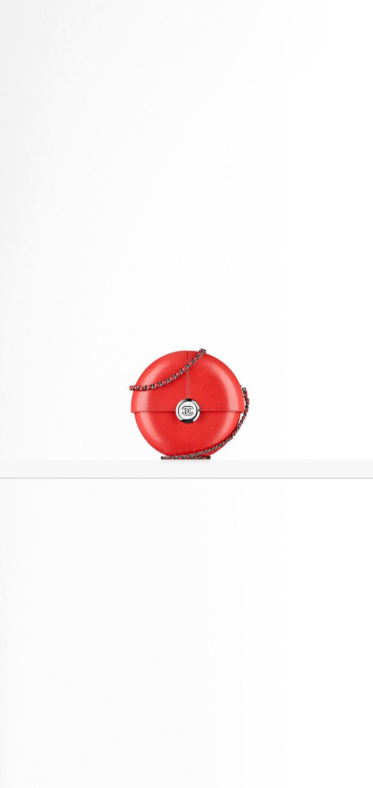 かわいすぎー!!ブランドならではのデザインをされたミニバッグ☆のサムネイル画像