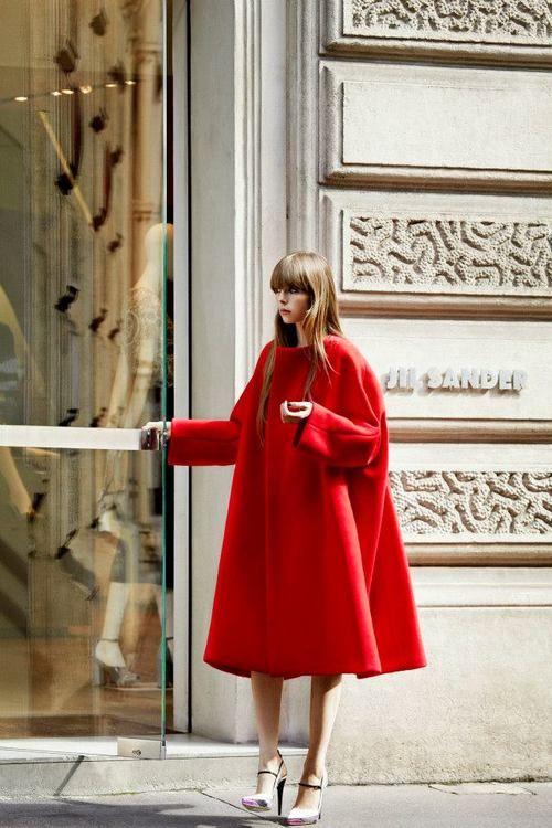 可愛い冬コーデが魅力的です♡おすすめのコーデを大特集!!のサムネイル画像