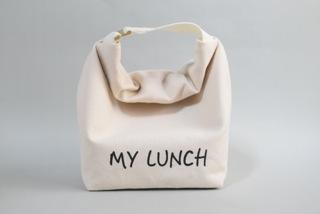 美味しいお弁当を保冷・保温力のあるランチバッグに入れませんか?のサムネイル画像