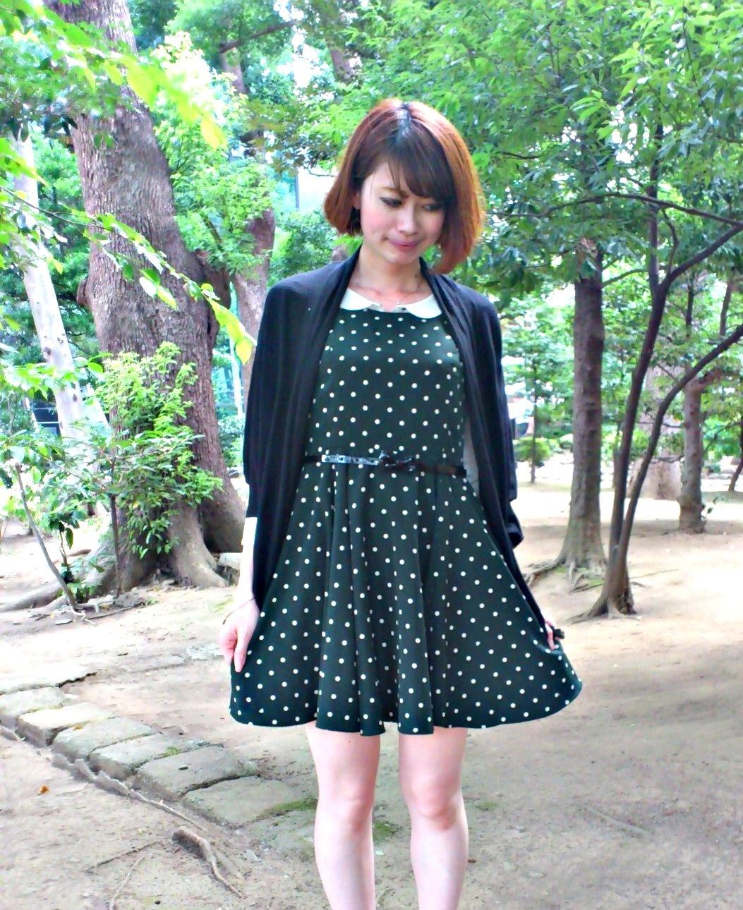 最近の秋のトレンドは?おしゃれなファッションを見つけよう♡のサムネイル画像