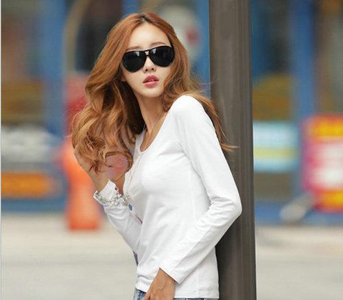是非真似したい!大人女子のおしゃれな服装のコーデをご紹介♡のサムネイル画像