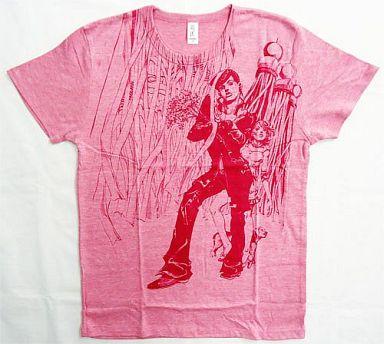 芸術的!おしゃれでクール!ドドドでゴゴゴなジョジョtシャツ特集のサムネイル画像