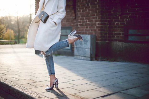 春夏新作のハイブランドのおしゃれな財布を紹介していきます♡のサムネイル画像