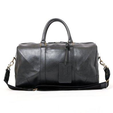 旅行に持って行きたくなる☆革のボストンバッグを紹介します☆のサムネイル画像