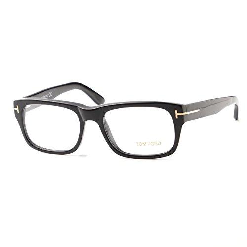 手軽に使えるファッションアイテム☆かっこいいメガネを紹介します☆のサムネイル画像