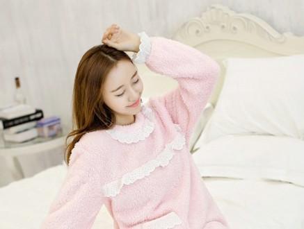 気軽に着れるルームウェア☆レディースの寝巻きを紹介します☆のサムネイル画像