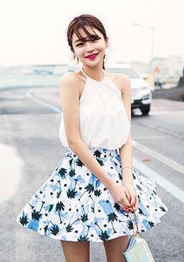 最新のトレンドを抑えて『レディース韓国服』をゲットしよう♡のサムネイル画像