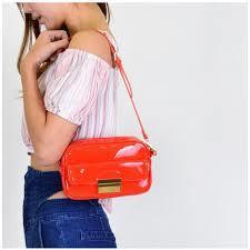 スナイデルのファッションアイテムをアウトレット価格でご紹介!のサムネイル画像