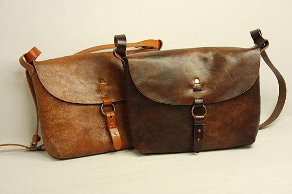 一生ものをゲットせよ!ブランドの革バッグをたっぷりご紹介!!のサムネイル画像