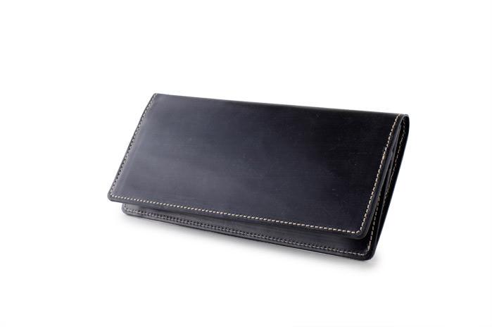 運気が上がりそうな財布を使おう☆ 運気向上しそうな財布総まとめ!のサムネイル画像