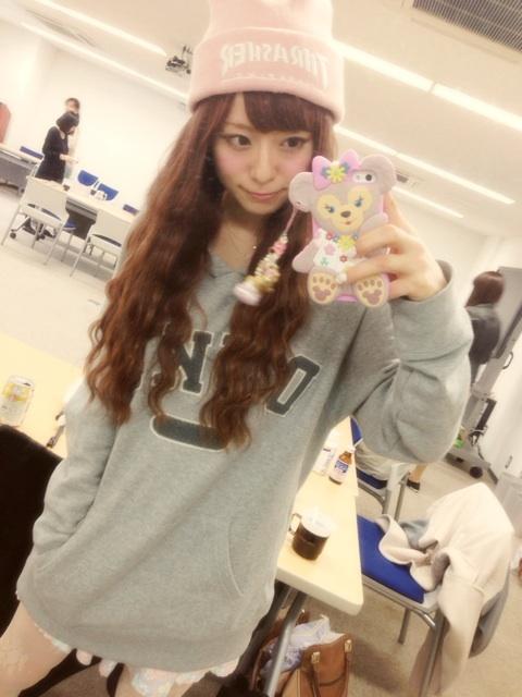 みんなの大好き古着ブランド♡WEGOをチェック☆のサムネイル画像