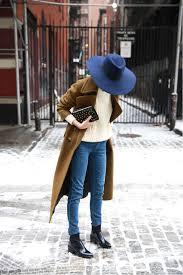 レディースの絶対欲しいチェスターコートの人気ブランド5選♡のサムネイル画像