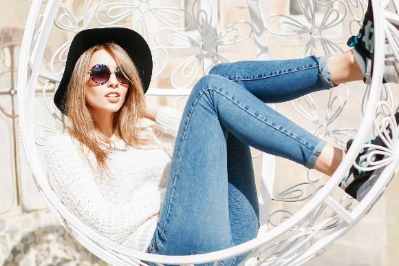 オシャレはいつまでも楽しみたい!!四十代はこれファッション☆のサムネイル画像