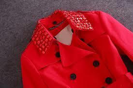トレンチコートをご紹介!冬から春にかけておすすめのおしゃれな1着のサムネイル画像
