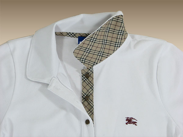 ポロシャツだって妥協しない!オシャレデザインのブランドポロシャツのサムネイル画像