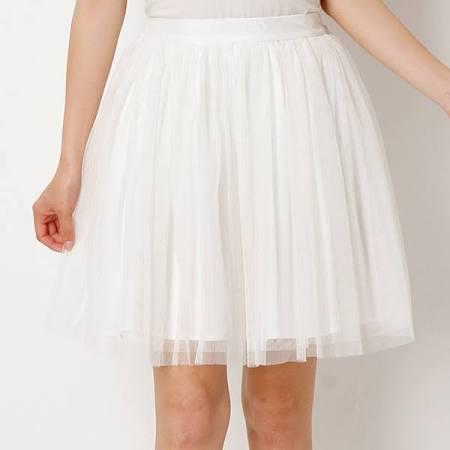 女子ならはきたい!かわいいスカート‼スカート種類別画像集のサムネイル画像