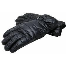 手袋に防水機能が備わった雨や雪に強く耐久性の高い手袋をご紹介!のサムネイル画像